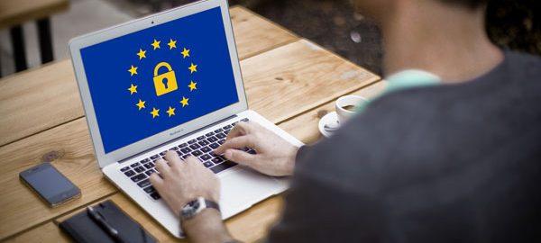 Az adatkezelés érintettjeinek jogai